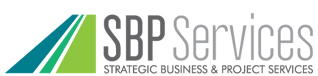 SBP Consulting Services